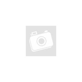 SKYR60W Díszperemes csillagos LED mennyezeti lámpa, vezérelhető