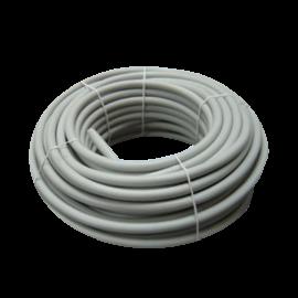 MBCU (NYM-J) 3x1,5 kábel tömör réz vezeték (100m)