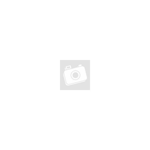 MEFIS oldalfali dekor LED lámpa, meleg fehér 3000k (12V/0.7W)