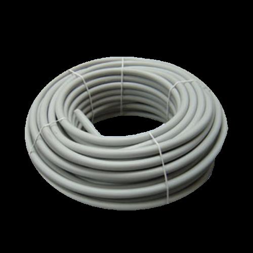 MBCU (NYM-J) 3x2,5 kábel tömör réz vezeték (100m)