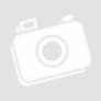 Kép 1/2 - SKYR60W Díszperemes csillagos LED mennyezeti lámpa, vezérelhető